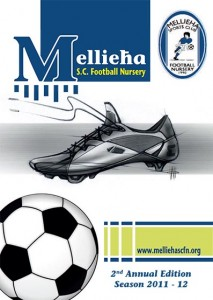 mellieha nursery 2012.pdf