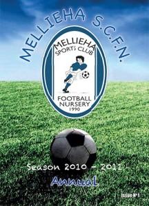 season 2010 11 front